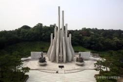 광주학생독립운동의 역사적 배경